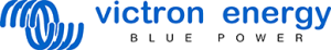 (Nederlands) Victron Energy